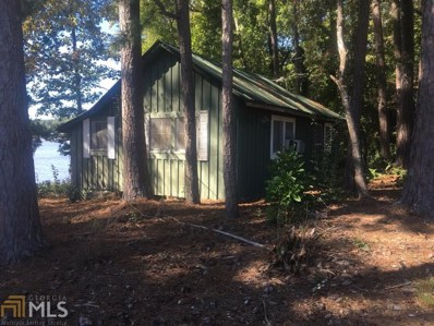 409 Mitchell Rd, Covington, GA 30014 - MLS#: 8492546