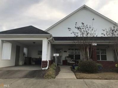150 Old Mill Rd, Cartersville, GA 30120 - MLS#: 8492557