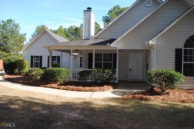 6142 Highway 81 E, McDonough, GA 30252 - #: 8492734