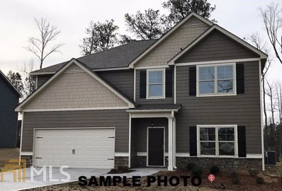 1128 Red Bud Cir, Villa Rica, GA 30180 - MLS#: 8492736