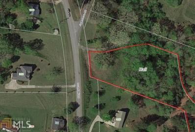 3113 Duckett Mill Rd, Gainesville, GA 30506 - MLS#: 8492765