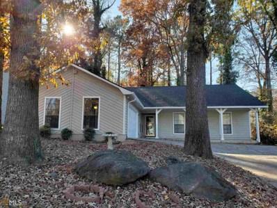 930 Park Forest, Lilburn, GA 30047 - MLS#: 8492785