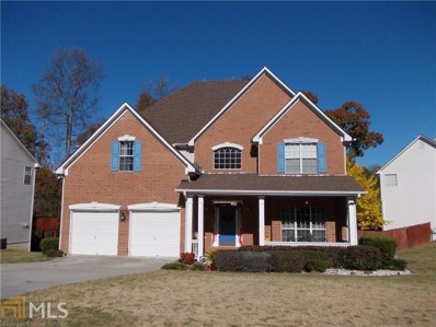 1745 Russells Pond Ln, Lawrenceville, GA 30043 - MLS#: 8492825