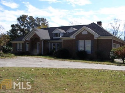 1595 New Hope Rd, Lawrenceville, GA 30045 - MLS#: 8492885