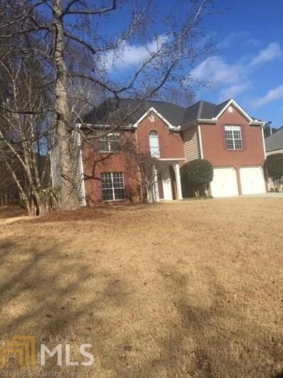 1300 Grace Hadaway Ln, Lawrenceville, GA 30043 - MLS#: 8493080