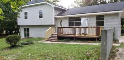756 Dixon, Jonesboro, GA 30238 - MLS#: 8493245