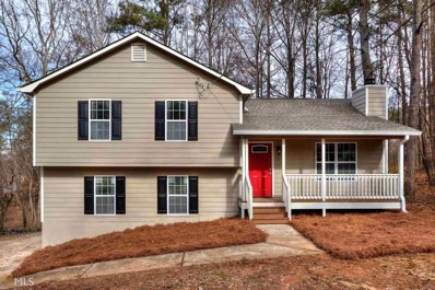 5248 Cherry Hill Ln, Powder Springs, GA 30127 - MLS#: 8493306