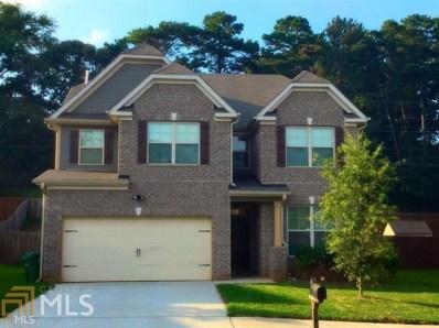 3616 Sycamore Bend, Decatur, GA 30034 - MLS#: 8493340