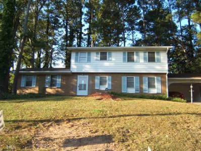 2755 Dodson Lee, East Point, GA 30344 - MLS#: 8493341