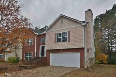 2003 Redwood Trce, Ellenwood, GA 30294 - MLS#: 8493358