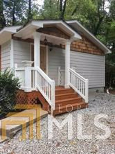 152 Kristie Cir, Powder Springs, GA 30127 - MLS#: 8493398