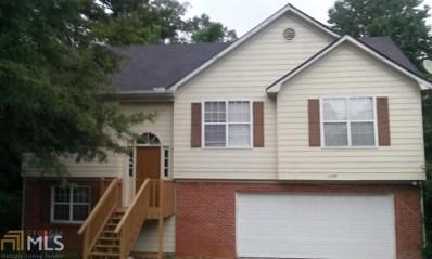 1116 Oakwood Manor Ct, Decatur, GA 30032 - MLS#: 8493416