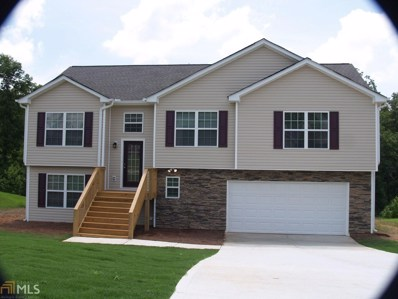 3451 Silver Chase, Gainesville, GA 30507 - MLS#: 8493524