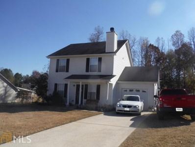 172 Vineyard Dr, Athens, GA 30607 - MLS#: 8493526