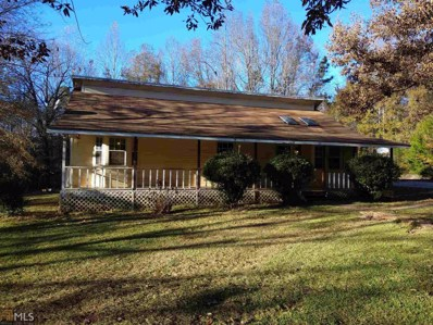 21 Johnston Rd, Griffin, GA 30224 - MLS#: 8493544