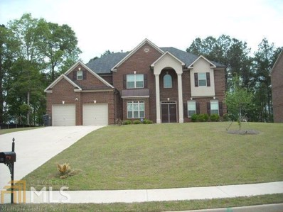 133 Hay Lake, Stockbridge, GA 30281 - MLS#: 8493571