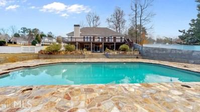 264 Somerset Ln, Douglasville, GA 30134 - MLS#: 8493579