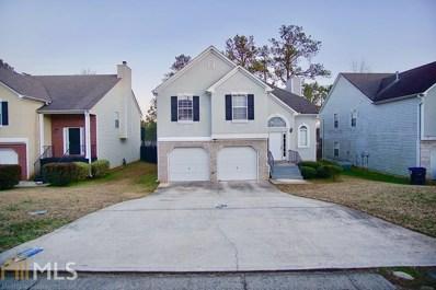 1027 Crest Ridge, Marietta, GA 30060 - MLS#: 8493595