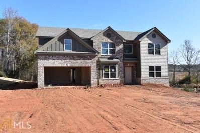 2011 Prospect Rd, Lawrenceville, GA 30043 - MLS#: 8493606