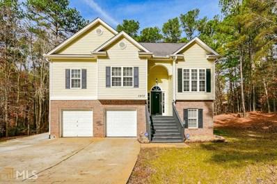 6573 White Mill, Fairburn, GA 30213 - MLS#: 8493663
