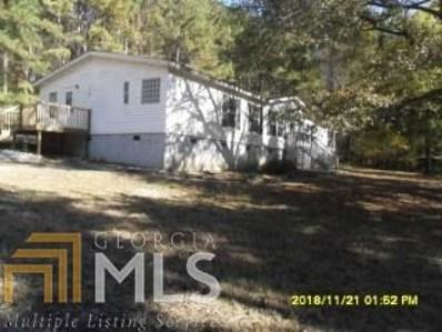3671 Everson Rd, Snellville, GA 30039 - #: 8493735