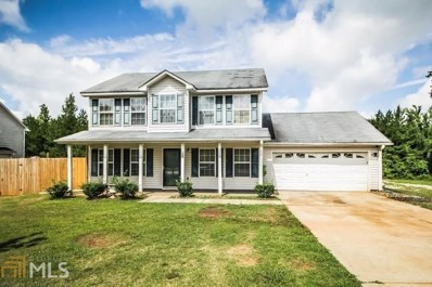 180 Bramble Bush Trl, Covington, GA 30014 - MLS#: 8493938