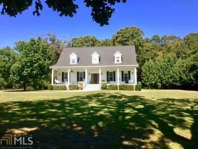 799 Brooks Woolsey Rd, Brooks, GA 30205 - MLS#: 8493954