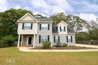 328 N Highway 113, Carrollton, GA 30117 - MLS#: 8493988