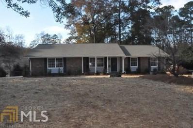 2901 Woodgate Ct, Marietta, GA 30066 - MLS#: 8494004