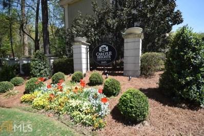 1445 Monroe Dr, Atlanta, GA 30324 - MLS#: 8494102