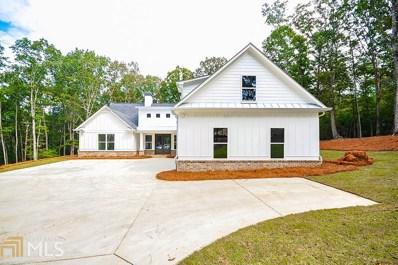 1683 Prospect Rd, Lawrenceville, GA 30043 - MLS#: 8494146
