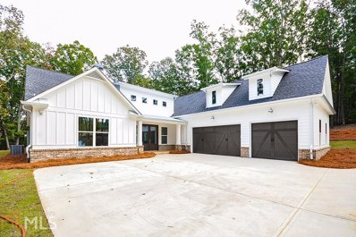 1683 Prospect Rd, Lawrenceville, GA 30043 - MLS#: 8494155