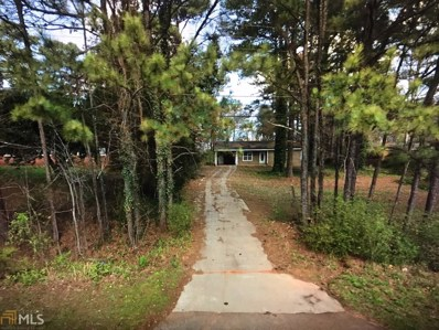 141 Highway 138 E, Stockbridge, GA 30281 - MLS#: 8494314