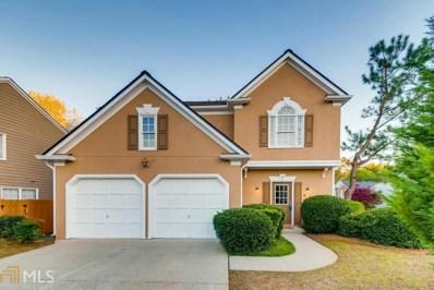 105 Farnworth Ln, Roswell, GA 30075 - MLS#: 8494320