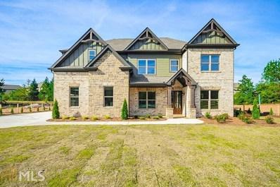 1683 Prospect Rd, Lawrenceville, GA 30043 - MLS#: 8494321