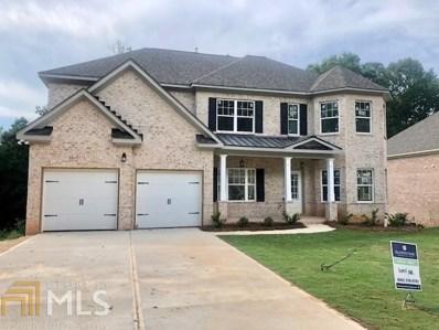 2810 Village Ct, Conyers, GA 30013 - MLS#: 8494480