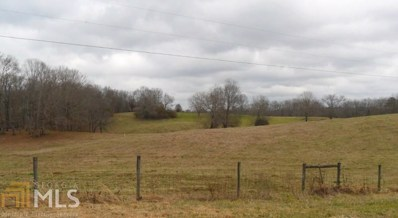 395 Wheeler Rd, Demorest, GA 30535 - MLS#: 8494637