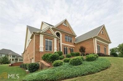 2532 Stone Manor Dr, Buford, GA 30519 - MLS#: 8494671