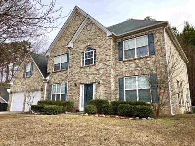3044 Mockingbird Ln, East Point, GA 30344 - MLS#: 8494747