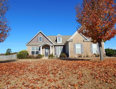 102 Westbourne Way, Perry, GA 31069 - MLS#: 8494750