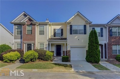2897 Vining Ridge Ter, Decatur, GA 30034 - MLS#: 8495084