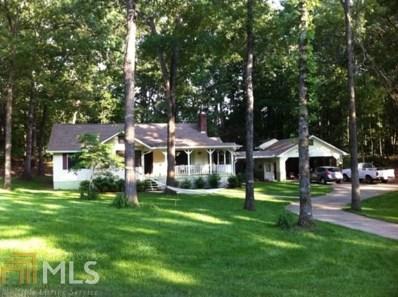 2747 Quillians, Gainesville, GA 30506 - MLS#: 8495099