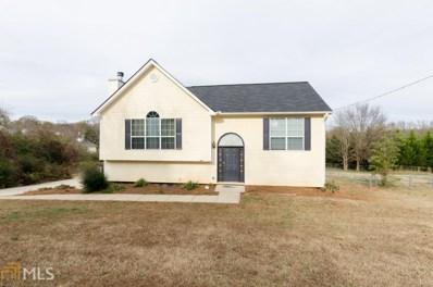 415 Elrod Ave, Jefferson, GA 30549 - MLS#: 8495140