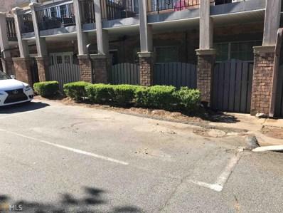 6980 Roswellroad, Atlanta, GA 30328 - MLS#: 8495241