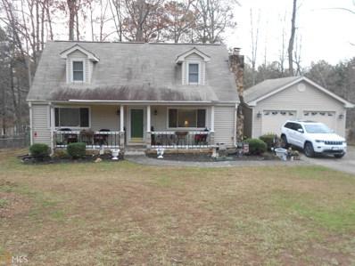 9228 Chestnut Lake Dr, Jonesboro, GA 30236 - MLS#: 8495314