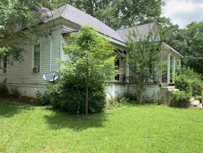 145 Powder Springs St, Hiram, GA 30141 - MLS#: 8495323