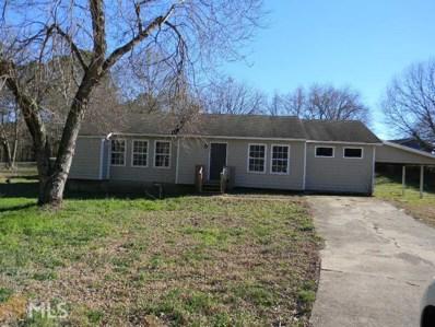 6967 Bankhead Hwy, Douglasville, GA 30134 - MLS#: 8495327