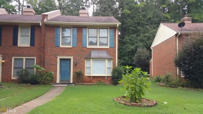 956 Chippendale Ln, Norcross, GA 30093 - MLS#: 8495344