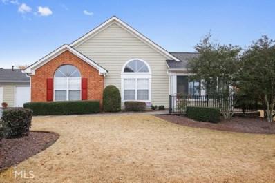 4407 Orchard Trce, Roswell, GA 30076 - #: 8495458