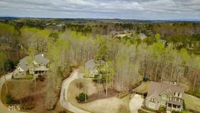 1580 Hamiota Ridge, Milton, GA 30004 - #: 8495539